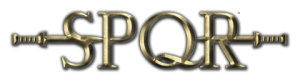 SPQR_Logo_Flat_with_shadow_MC_800x2891.72dpi_480x480_300x300.png