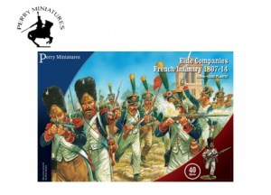 elite-companies-french-infantry-1807-14