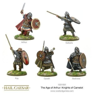 103010001-The-Age-of-Arthur-Knights-of-Camelot