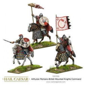 103013206-Arthurian-Romano-British-Mounted-Knights-Command
