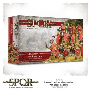 152011005-SPQR-Caesars-Legions-Legionaries-with-gladius-and-sling4