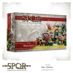 152014001_SPQRGaulWarriors03