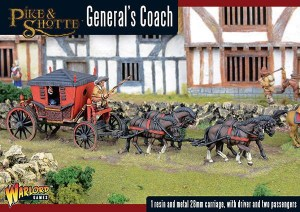 202413001-PS-Generals-Coach-box-front-600