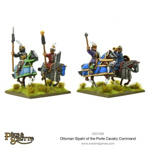 203015008-OTTOMAN-Sipahi-of-the-Porte-Cavalry-Command