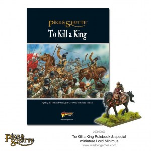 209910007-To-Kill-a-King-bundle-01_1024x1024