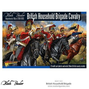 302011001-British-Household-Brigade-Box-Cover