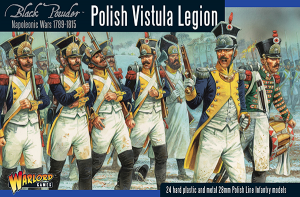 302011801-Polish-Vistula-Legion-box-front-600-px_1024x1024