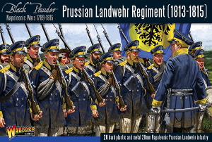 302012501-Prussian-Landwehr-Regiment-box-front-600px