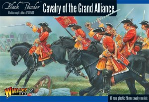 302015004-Cavalry-of-the-Grand-Alliance-a