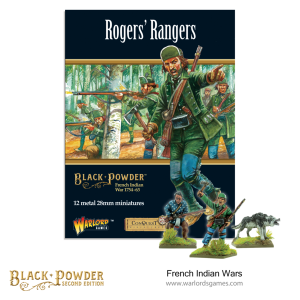 302213805_French-Indian-War_Roger_s-Rangers_product_picture_grande