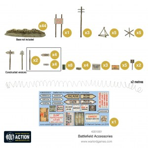 402010001-Bolt-Action-Battlefield-Accessories