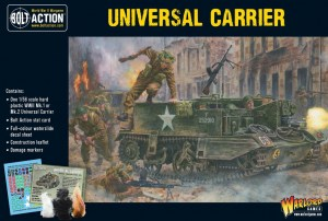 402011008_Universal_Carrier_box_front_1024x1024