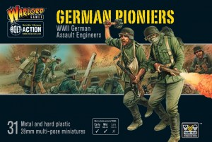 402012002_German_Pioniers_box_front_1024x1024