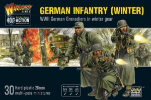 402012027_German_Infantry_Winter_box_front_large