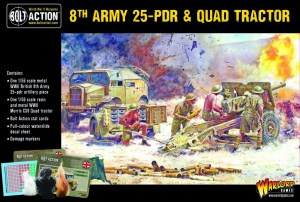 402211001_8th_Army_25pdr_and_Quad_box_front_1024x1024