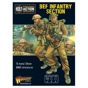 402211005-BEF-Infantry-Section-01_grande