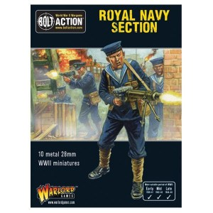 402211006-Royal-Navy-Section-015