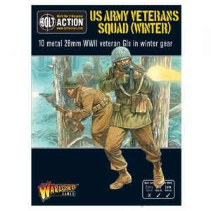 402213002-US-Army-Veterans-Squad-_Winter