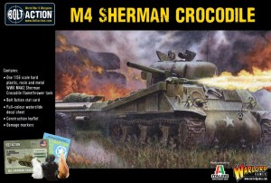 402413008-Sherman-Crocodile-flamethrower-tank-box-front_1024x1024