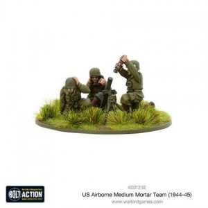 403013102-US-Airborne-Medium-Mortar-Team-_1944-45