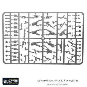 4030200003-US-Army-Infantry-Plastic-Frame-_2018