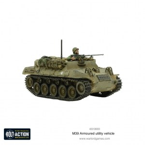 405108003-M39-Armoured-utility-vehicle_1024x1024