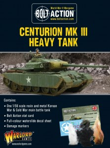 405118001_Centurion_MkIII_box_cover_1024x1024
