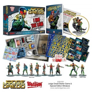 659910001_Judge-Dredd-Starter-Game-and-special-miniature2_Resized