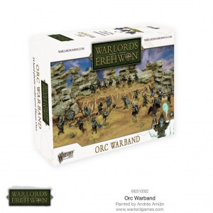 692010002_Orc_Warband_Box_1024x1024