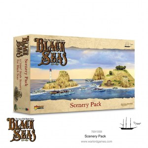 792410008-Black-Seas-scenery-pack3_1024x1024