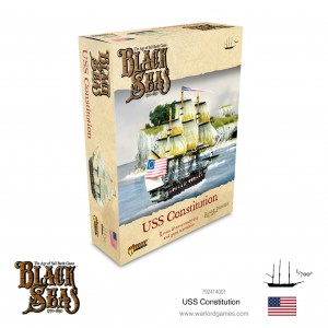 792414001_BlackSeasConstitution01
