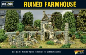 802010004_Ruined_Farmhouse_box_front