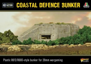 842010002-Coastal-Defence-Bunker-box-front_1000.72dpi_1024x10248