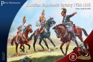 92051_Austrian_Napoleonic_Cavalry_BOX-COVER-small (1)