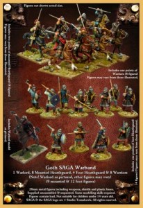 AASB06_Goth_Starter_Warband_4_points_32416jpeg