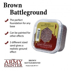 BF4111_BROWN_BATTLEGROUND_1
