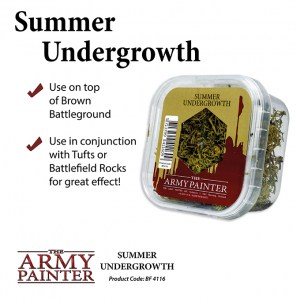 BF4116_SUMMER_UNDERGROWTH_1