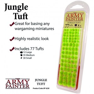 BF4228_JUNGLE_TUFT