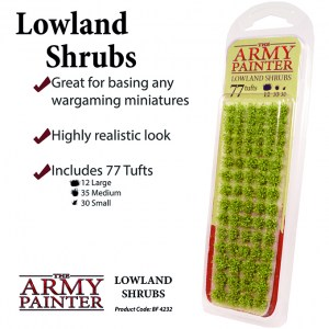 BF4232_LOWLAND_SHRUBS