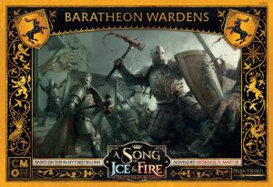 Baratheon_Wardens