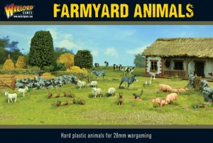 EIEIO-Farmyard_Animals_PW01_RTE_box_front_RGB_1024x1024
