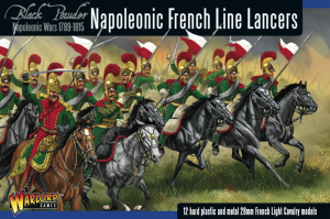 French_Lancers_Box_Front_View_grande