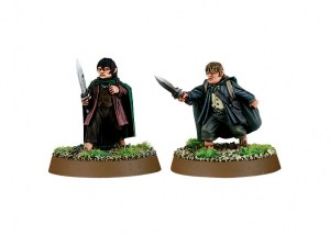 Frodo_and_Sam_1
