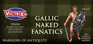 GALLIC_NAKED_FANATICS_HEADER_B_600x