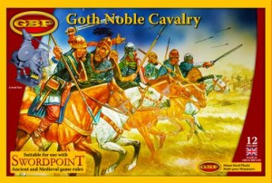 GBP21_Goth_Noble_Cavalry