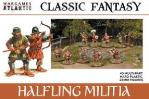 Halfling_Militia_Box_Cover