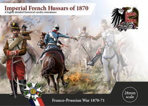 Imoerial French Hussars (EoE)