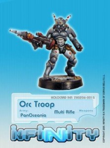 Infinity-015-PanOceania-Orc-Troop-Multi-Rifle-1