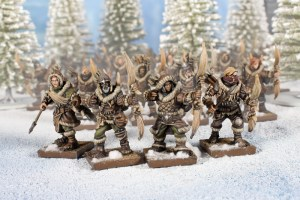 KoW-Northern-Alliance-Pack-Hunters-Regiment-colour-shot_WEB-1000x667