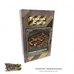 MGTC101_TerrainCrate_Industrial_Accessories